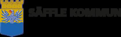 Picture for manufacturer Säffle Kommun